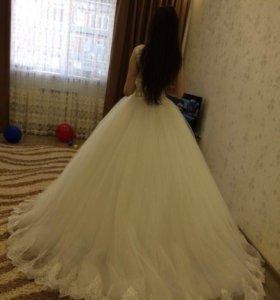 Прокат платьев в георгиевске