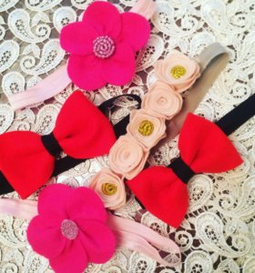 Bella_collection_05
