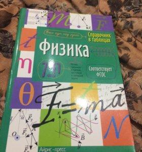 Продаю справочники не использованные
