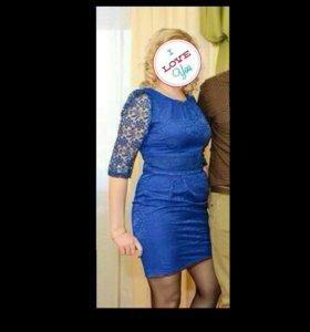 Классное платье 👗🛍