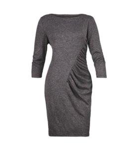 Продам новое платье от Avon