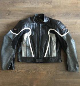Мото-куртка BEL