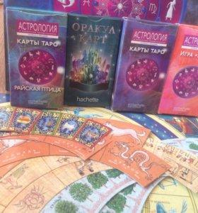 Журналы Астрология предсказания