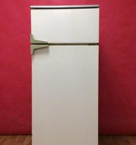 Холодильник б/у Ока-6.Гарантия