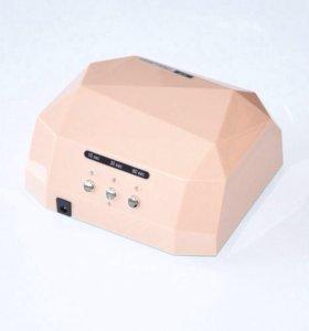 CCFL-LED лампа, 36 Вт (НОВАЯ)