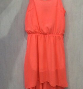Платья, 42 размер , 400р