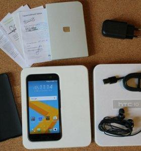 HTC 10 Grey 32Gb