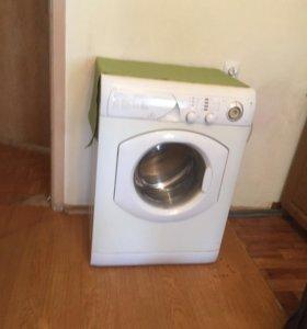 Ремонт стиральных машин. Частный специалист.