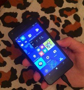 Lumia 550 4g