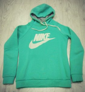 толстовка Nike 42р