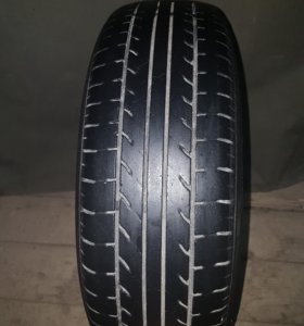 Toyo g50 185/65 R15