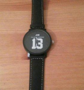 Часы black 13