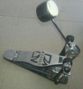 Tama hp300
