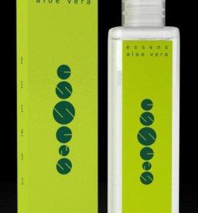 Шампунь для окрашенных волос (ave13)