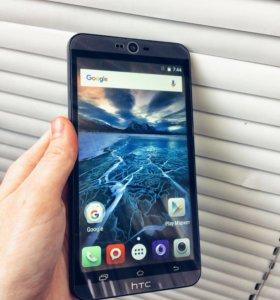 HTC H826 Dual Sim
