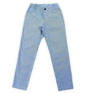Новые брюки для дев