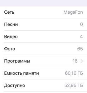 Айфон 5 на 64 гига не работает кнопка блокировки