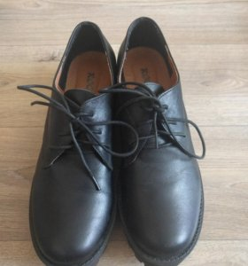 Ботиночки Roccol