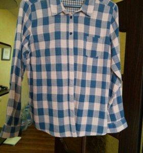 Рубашка,50размер
