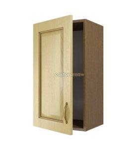 Навесной шкаф новый