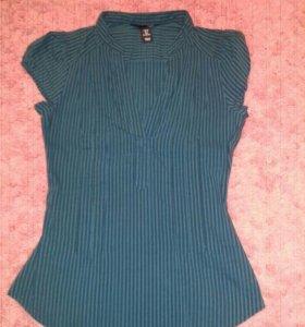 Блузка H&М 40-42