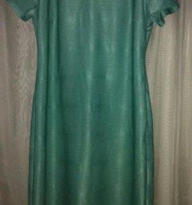 Новое платье 54, 50