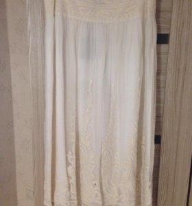 Новая юбка Massimo Duti