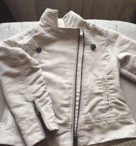 Пиджак детский.