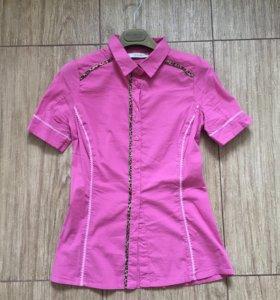 Рубашка Anna Rita N