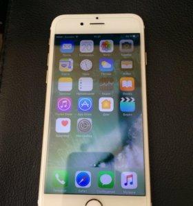 Продам IPhone 6