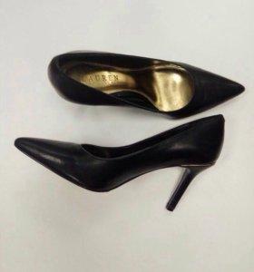 Туфли Lauren
