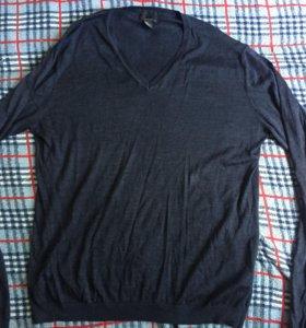 Лёгкий свитер HM