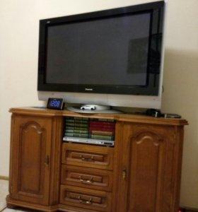 Плазменный телевизор Panasonic TH42PA Viera