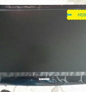 НОВЫЙ телевизор SAMSUNG