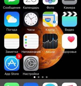 Аифон 4 с