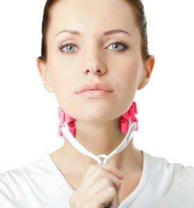 Массажеры для лица,подбородка и шеи.В ассортименте