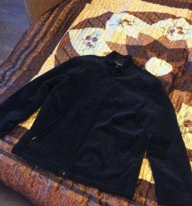 Куртка Вельветовая Baro