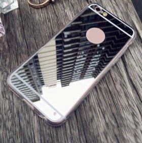 Чехол на iPhone 📱 7