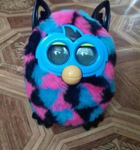 Furby boom СРОЧНО ПРОДАЮ
