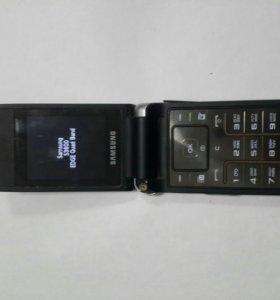 Самсунг Gt S 3600