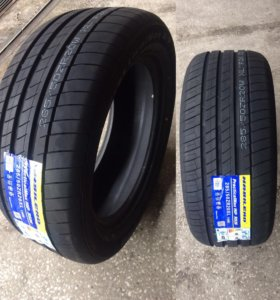 285/50/20 RS26 новые шины от R16 до R22