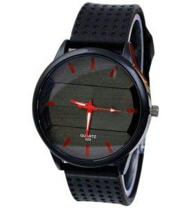 Мужские часы Xiniu