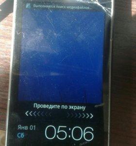 Самсунг I9003