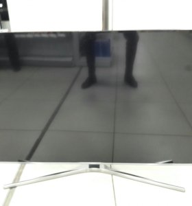 Ultra HD тел-р Samsung UE 48JU6450