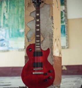 Gibson LPJ 2013