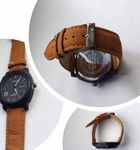 Новые часы ⌚️ /CURREN/
