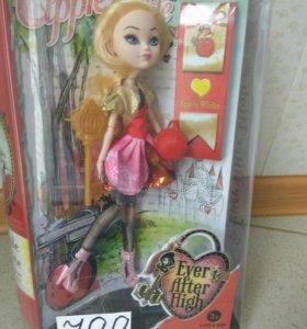 Куклы распродажа