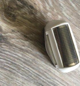 Эпилятор Braun 2270 silk-epil