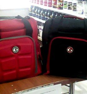 Сумка 6 Pack bags Innovator Mini