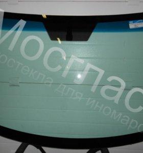 Лобовое стекло Тойота Аурис Toyota Auris